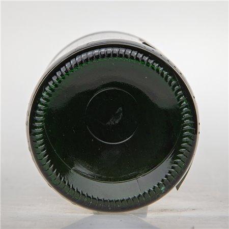 Flasche (Fun - 09)