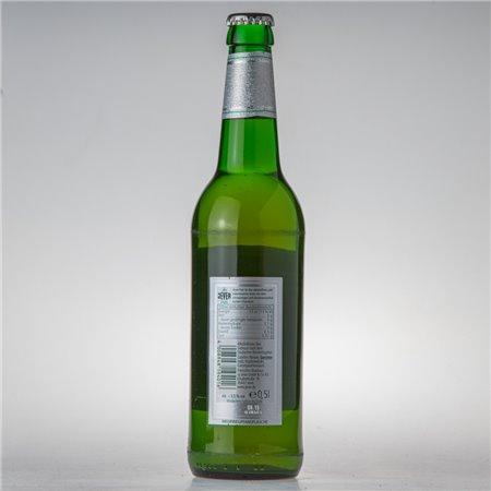Flasche (Fun - 13)