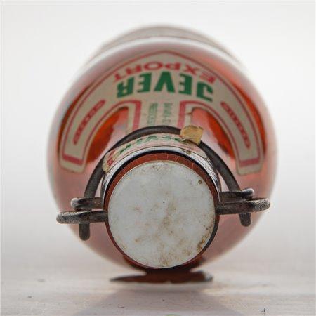 Flasche (Export - 10)
