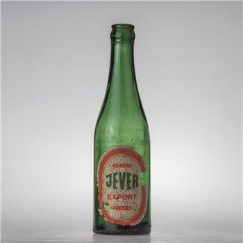 Flasche (Export - 12)