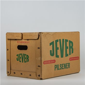 Bierkasten (Pilsener - 03)