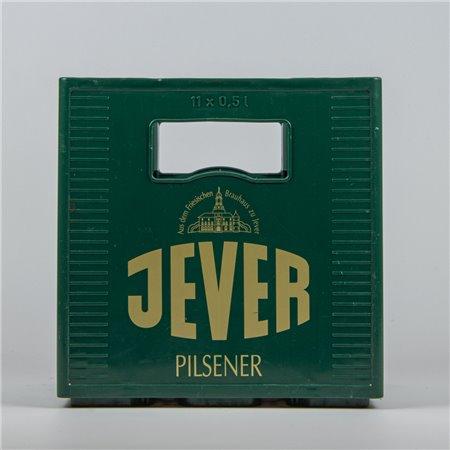 Bierkasten (Pilsener - 04)