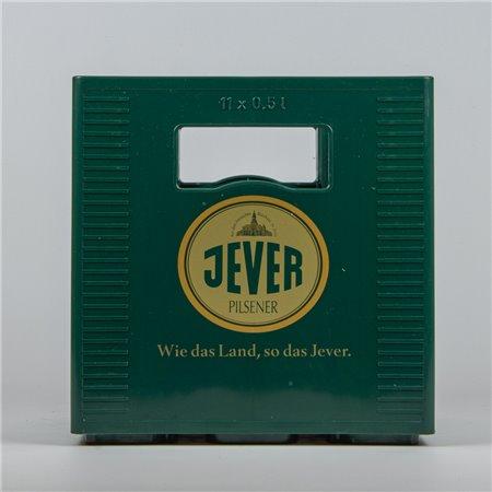 Bierkasten (Pilsener - 05)