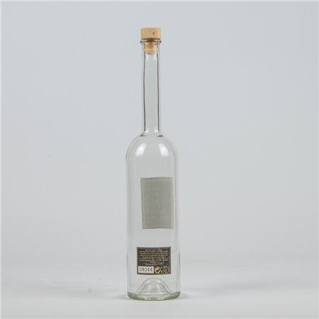 Flasche (Digestif Black Label - 01)