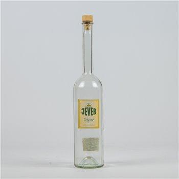 Flasche (Digestif - 01)
