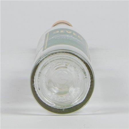 Flasche (Bierbrand - 01)