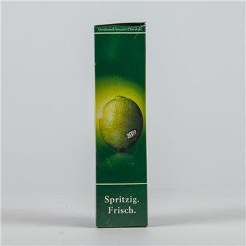 Flaschenkarton (Lime - 01)