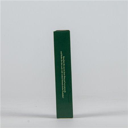 Flaschenkarton (Digestif - 02)