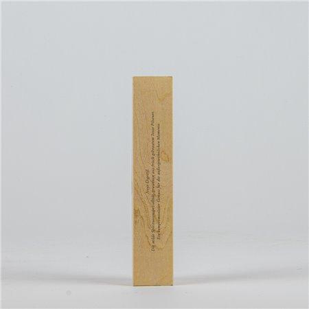 Flaschenkarton (Digestif - 01)