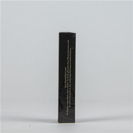 Flaschenkarton (Digestif Black Label - 01)