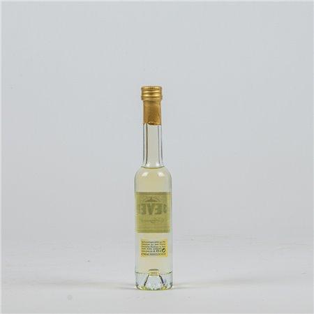 Flasche (Digestif - 02)