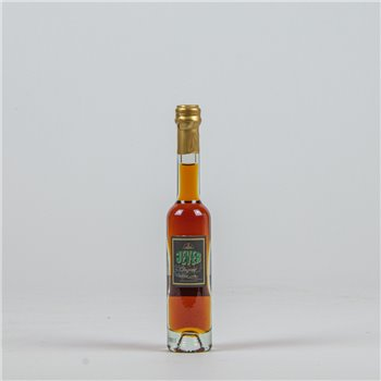 Flasche (Digestif Black Label - 02)