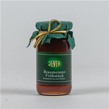 Marmelade (Pilsener - 01)