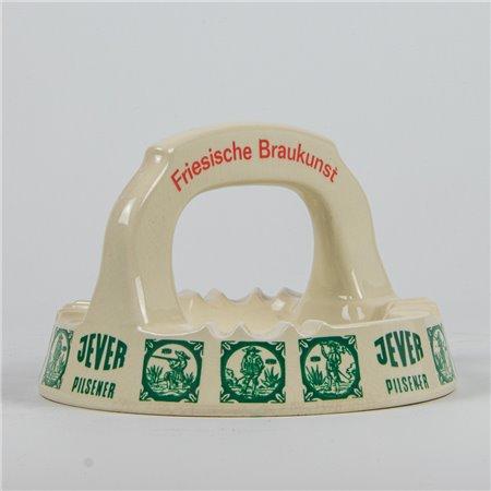Aschenbecher (Brauerei - 001)