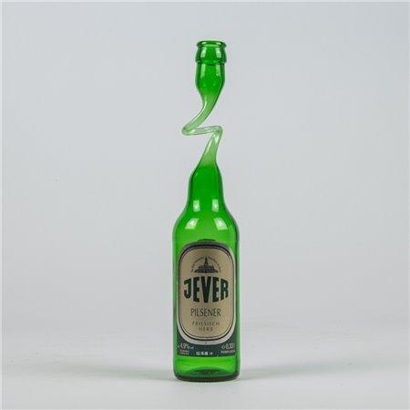 Flasche (Pilsener - 40)