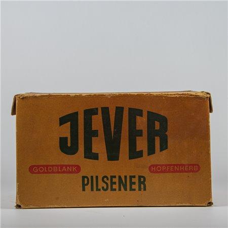 Bierkasten (Pilsener - 06)