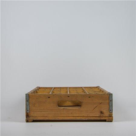 Bierkasten (Dachmarke - 19)