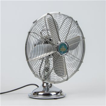Ventilator (Dachmarke - 01)