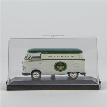 Bus (1:43 Spur 0 Vitesse)