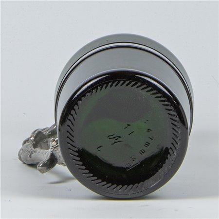 Siphon (Dachmarke - 01)