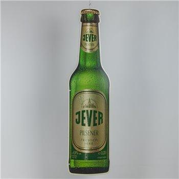 Deckenhänger (Flasche Pilsener - 01)