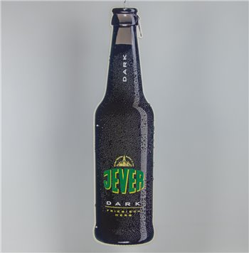 Deckenhänger (Flasche Dark - 01)