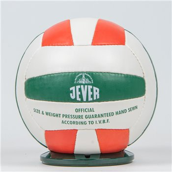Volleyball (Dachmarke - 02)