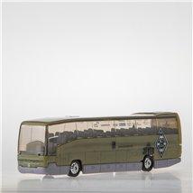 Bus (1:87 Spur H0 POP)