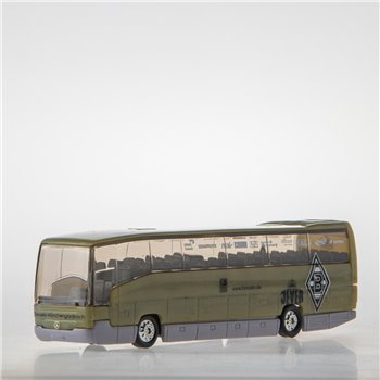 Bus (1:87 Spur H0 POP)