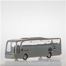 Bus (1:87 Spur H0 ?)