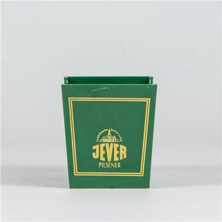 Bierdeckelhalter (Pilsener - 03)