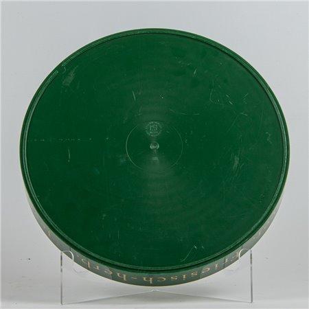 Tablett (Dachmarke - 01)