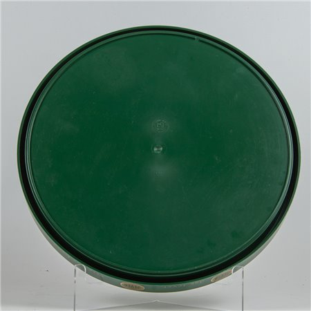 Tablett (Dachmarke - 02)