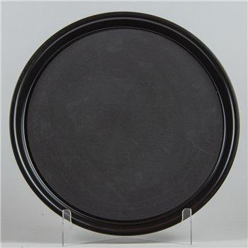 Tablett (Dark - 01)