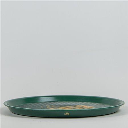 Tablett (Dachmarke - 06)