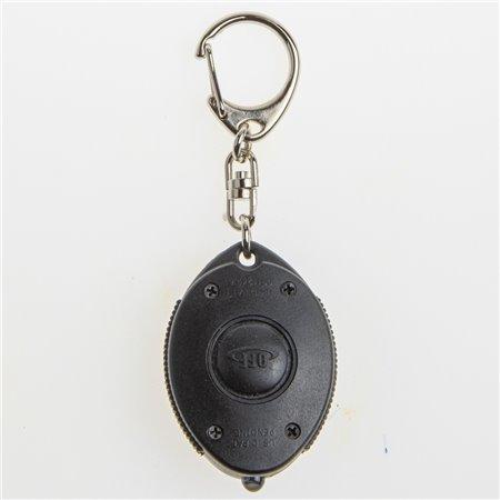 Schlüsselanhänger (Dark - 01)