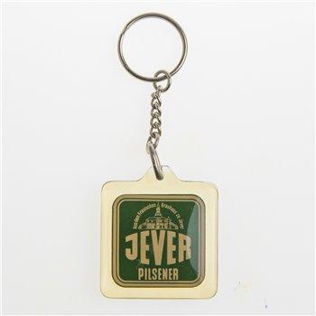 Schlüsselanhänger (Pilsener - 03)
