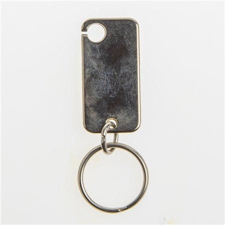 Schlüsselanhänger (Light - 01)