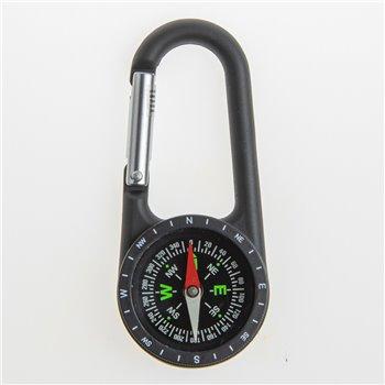 Kompass (Dachmarke - 01)