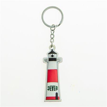 Schlüsselanhänger (Dachmarke - 04)