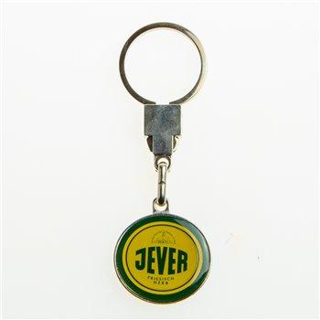 Schlüsselanhänger (Dachmarke - 05)