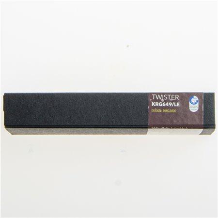 Schlüsselanhänger (Dachmarke - 08)