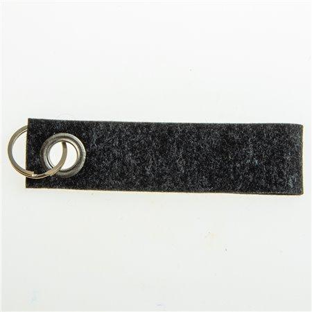 Schlüsselanhänger (Dachmarke - 09)