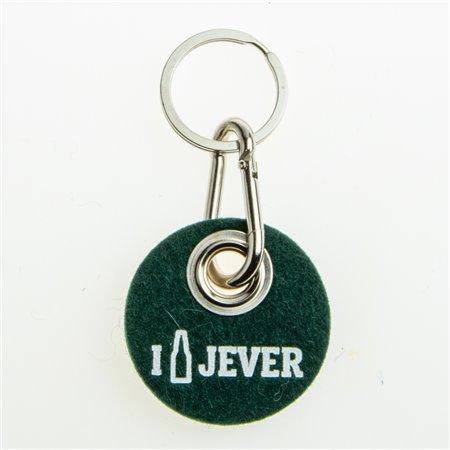 Schlüsselanhänger (Dachmarke - 10)