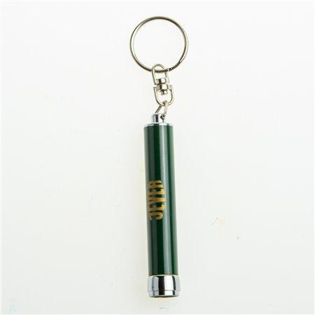 Schlüsselanhänger (Dachmarke - 11)