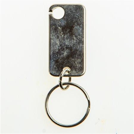 Schlüsselanhänger (Pilsener - 04)