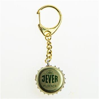 Schlüsselanhänger (Pilsener - 05)