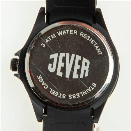 Armbanduhr (Dachmarke - 01)