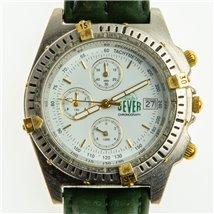 Armbanduhr (Dachmarke - 02)