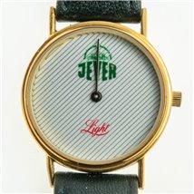 Armbanduhr (Light - 01)